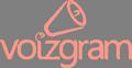 Voizgram blog