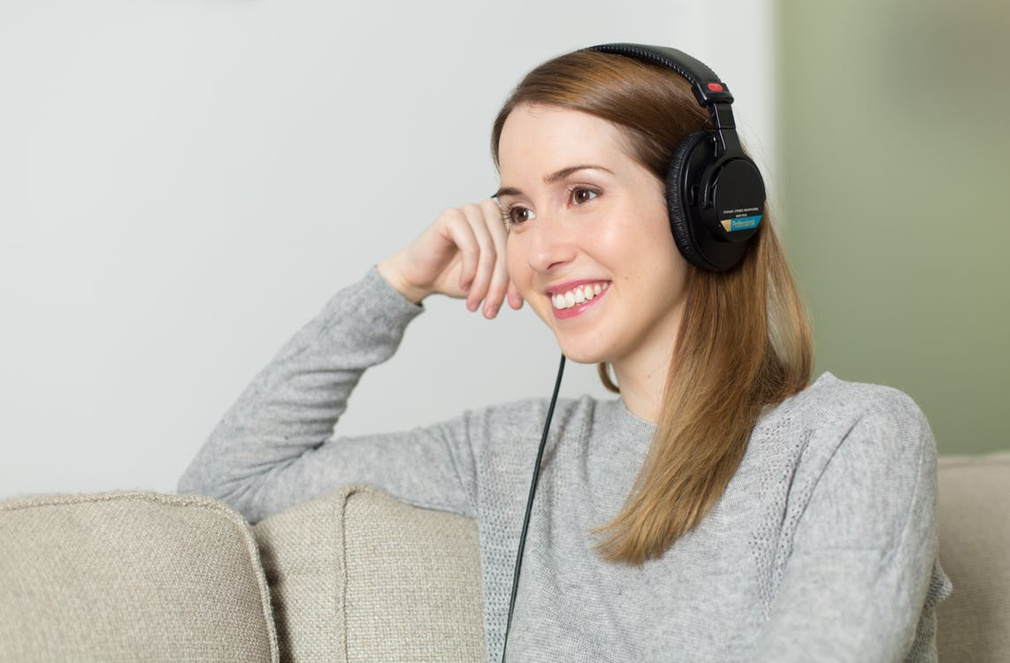 woman-girl-headphones-music